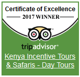 Trip_adviser_Certificate_of_excellence2015.png